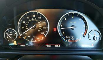 Bmw 530d M sport Touring TOP SPEC full