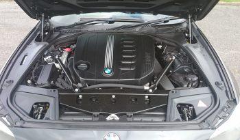 Bmw 530d M Sport 13/63 full
